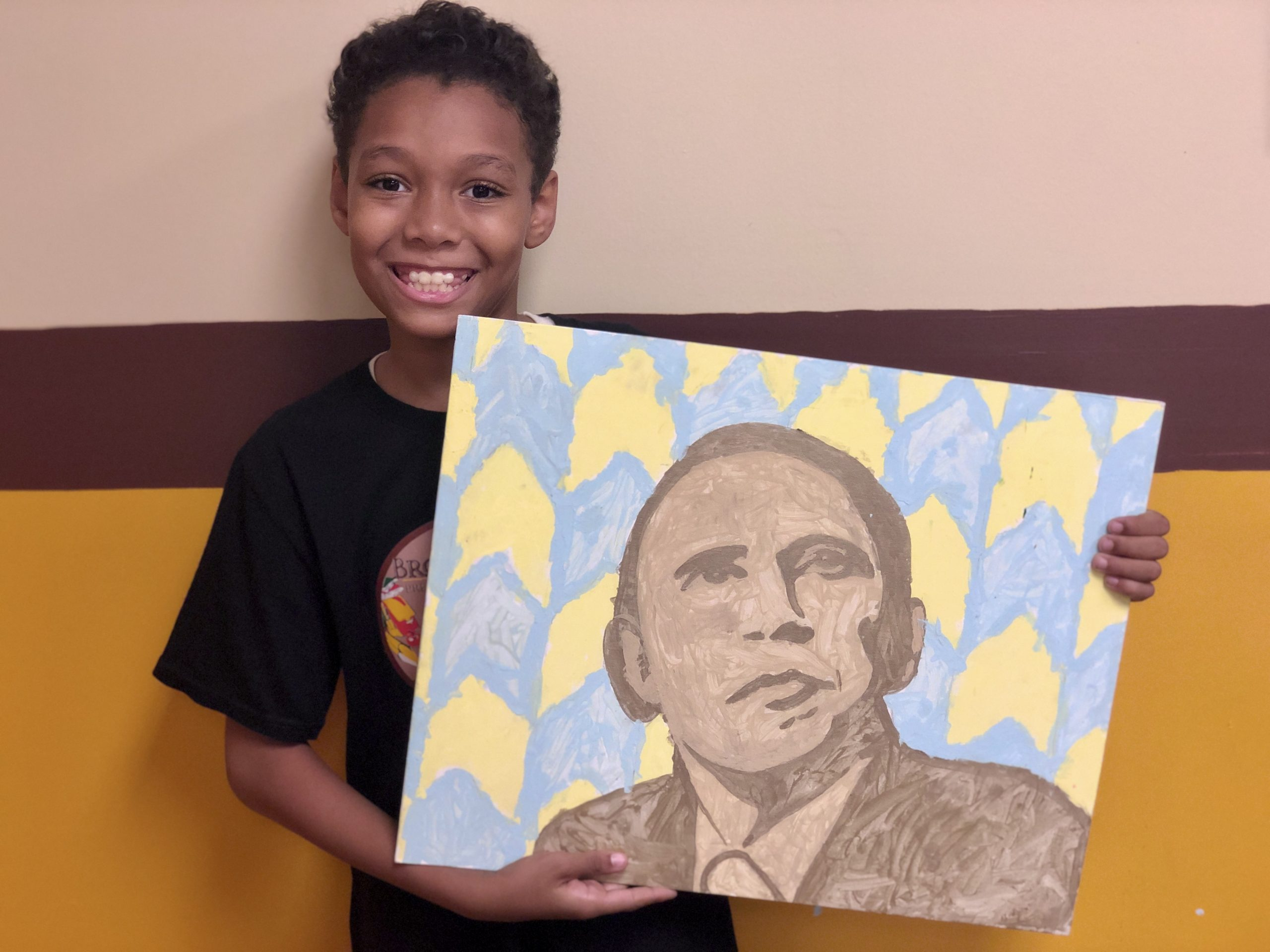 Barack-Obama-by-Ryan-Braswell